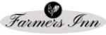 The Farmers Inn Logo